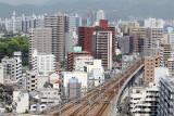 040_Hiroshima_F66F5697.JPG