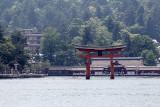 050_Hiroshima_F66F5722.JPG