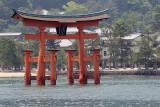 051_Hiroshima_F66F5734.JPG