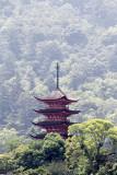 052_Hiroshima_F66F5740.JPG