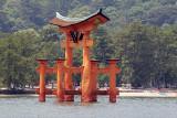 059_Hiroshima_F66F5754.JPG