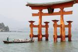062_Hiroshima_F66F5769.JPG