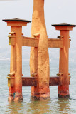 063_Hiroshima_F66F5774.JPG