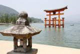 065_Hiroshima_Q20C5091.JPG