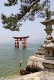 066_Hiroshima_Q20C5095.JPG