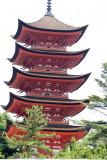 069_Hiroshima_F66F5787.JPG