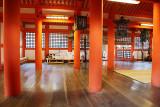 072_Hiroshima_Q20C5129.JPG