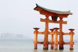 079_Hiroshima_F66F5834.JPG