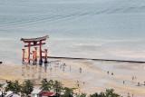 086_Hiroshima_F66F5873.JPG