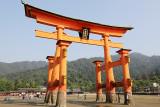 105_Hiroshima_Q20C5293.JPG
