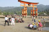 108_Hiroshima_Q20C5296.JPG