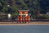 117_Hiroshima_F66F5989.JPG