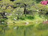 122_Hiroshima_P5310807.JPG