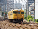 130_Hiroshima_P5310896.JPG