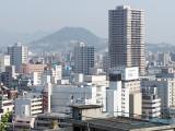 145_Hiroshima_P5310957.JPG