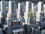 147_Hiroshima_P5310965.JPG