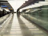 003_Endless walkways in Heathrow