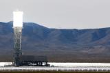 014_Solar Power station