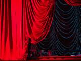 085_Cirque du Soleil at Aria