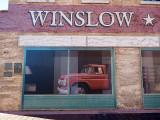 Winslow, Arizona.JPG