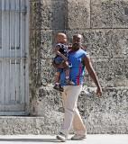 029_Cuba_Cuba_2008_IMG_8084_040.jpg
