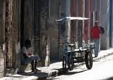 054_Cuba_Cuba_2008_IMG_8784_040.jpg