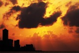 066_Cuba_P_Cuba09_50D_IMG_8215.jpg