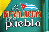 Cuba_1E9A0643_P.jpg