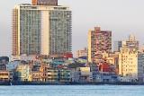 Cuba_3B2A0813_P.jpg