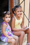 Cuba_3B2A0907_P.jpg