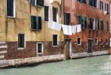 C_W10_Venice_R10_P_10_P3033226.jpg
