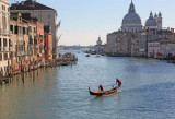 C_W10_Venice_R11_P_11_Q20C0084.jpg