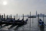 C_W10_Venice_R7_P_7_F66F0923.jpg