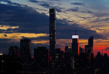 C_W11_NewYork_R2_P_NYC00285.jpg