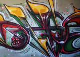 C_W3_Street_Art_R6_P_P3230054.jpg
