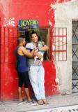 C_W5_Cuba_R1_P_A1010138.jpg