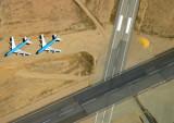 C_W6_Aerial_R1_A1_View_P_IMG_5478.jpg