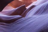 C_W7_Desert_R1_P_F66F2912.jpg