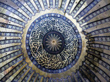 C_W9_Blue_Istanbul_BA8_105_P_IMG_3932_40x30.jpg