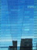 C_W9_Blue_Tokyo_P3062004_80x60.jpg
