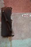 064_E47I2061.JPG