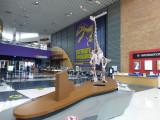 Science Museum of Minnesota