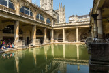 Bath and Wells