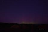 Aurora Borealis - Northern lights - Aurore Boréale