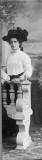 Florry Shaw born 1893