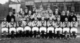 Harold Shaw- W-ton Wanderers front row 1st on righta- 1A.jpg
