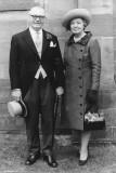 Harold & Rita Shaw