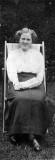 Mary Elizabeth Shaw  - Lizzy born 1890