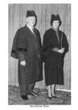 Sam &  Joan Shaw