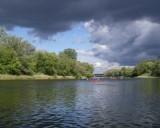 Canoeing3.jpg